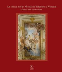 ba71Tolentini-sanNicola