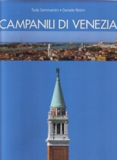 campanili_s